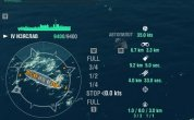 Мод «Боцман» для World of Warships [0.7.5]
