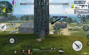 Читы для Rules of Survival Mix на Android 2018